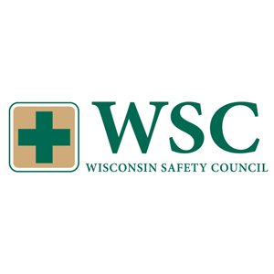 wisconsin corporate safety award