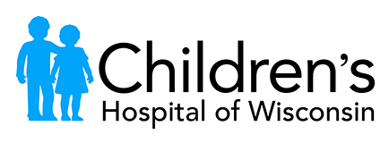 children't hospital of wisconsin max mcgee center