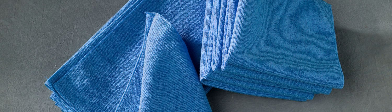 hitech towel