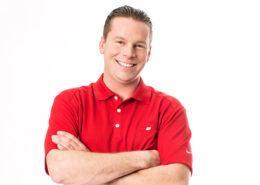Jeff Wyrwa
