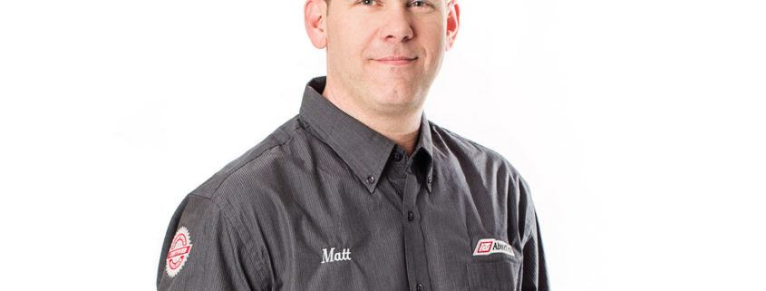 Matt Daly