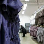 uniform cost guide