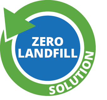 zero-to-landfill-logo
